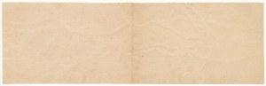 Dukla, 2 korony 1919 z szerokim ''podwójnym'' marginesem