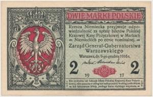 Generał 2 mkp 1916 - B