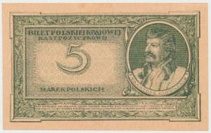5 mkp 05.1919 - M