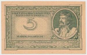 5 mkp 05.1919 - X