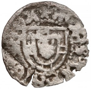 Henryk Reffle von Richtenberg, Szeląg Królewiec
