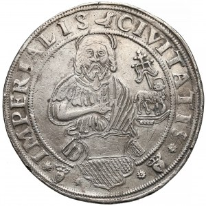Niemcy, Lubeka, Talar 1559