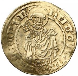 Niemcy, Kolonia, Herman IV de Hesse, Floren (1476)