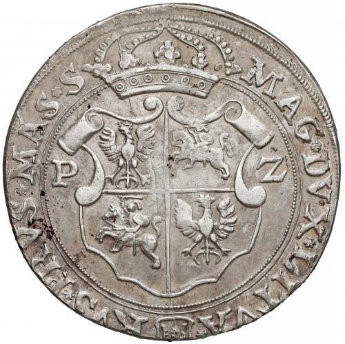 Stefan Batory, MAJNERT talar olkuski 1579 P-Z