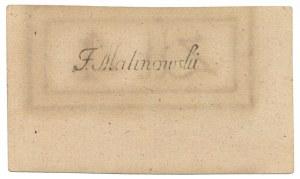 4 złote 1794 - (I)(L)