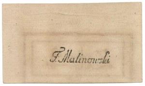 4 złote 1794 - (I)(R)