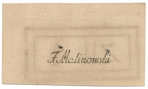 4 złote 1794 - (2)(D)