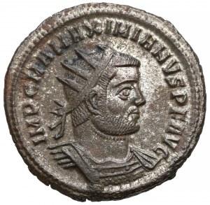 Maksymian Herkuliusz (pierwsze panowanie 286-305), Antoninian