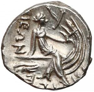 Eubea, Histiaia, Tetrobol