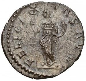 Postumus (cesarz galijski 260-269), Antoninian - Felicitas