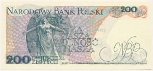 200 złotych 1976 - AE 0100011