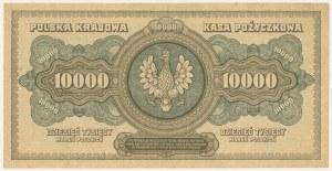 10.000 mkp 1922 - A