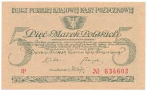 5 mkp 05.1919 - IP