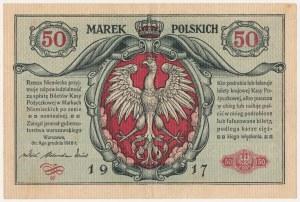Jenerał 50 mkp 1916