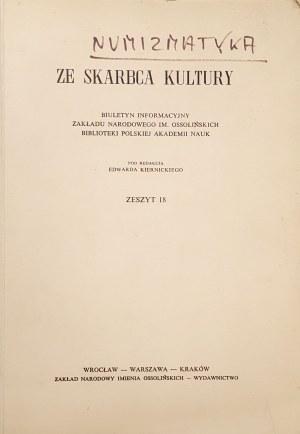Poglądy monetarne Kopernika, Szerokie Grosze Praskie i inne