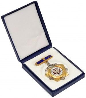 Tytuł honorowy, Zasłużony Portowiec PRL