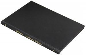 Katalog aukcyjny Triton IV 2000, Kolekcja Karolkiewicza