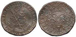 BARTYNOWSKI, Galwanotypy Talara olkuskiego 1580 Batorego