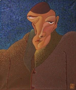 Henryk Płóciennik, Julek, 2001