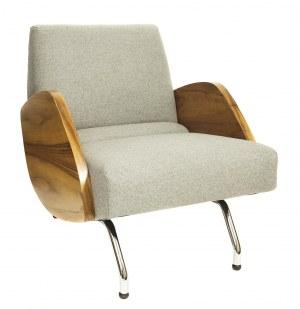 Fotel R-360