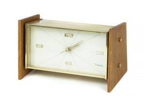 Zegar gabinetowy Diehl