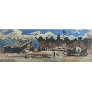 250 Aukcja Dzieł Sztuki i Antyków