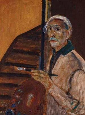 Wlastimil HOFMAN