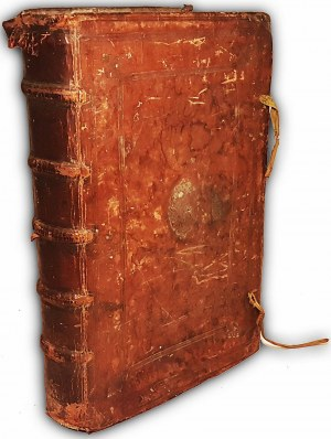 GEYL- PRACTICARUM OBSERVATIONUM TAM ADPROCESSUM IUDICIARUM wyd. 1578