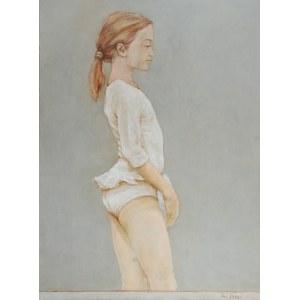 Paul PHIDIAS (wł. Paweł SKURSKI ur. 1978), Grace
