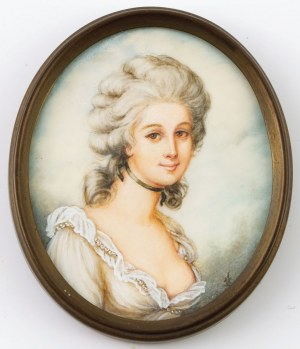 Anna MENEL-KUBICKA