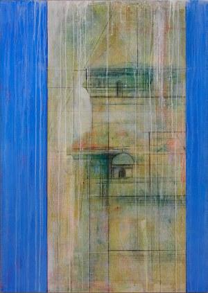 Marek Sułek, Architektura, 1996