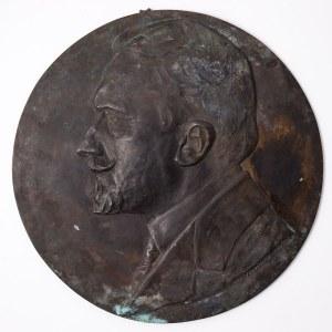 Czesław MAKOWSKI 1873 Lublin – 1921