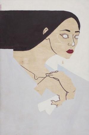 Joanna AMBROZ, Poogłuszenie