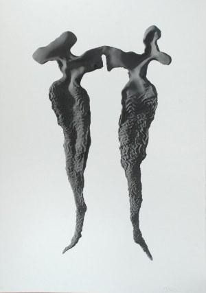 Błażej OSTOJA-LNISKI (ur. 1974), Bez tytułu