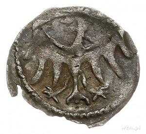 Ks. Lubińskie, Rupert II 1420-1431 i Ludwik III 1423-14...