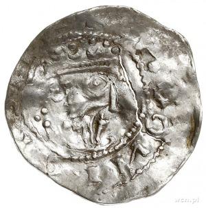 Kolonia- arcybiskupstwo, Konrad II 1024-1039 i abp Pilg...
