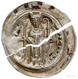 Magdeburg- arcybiskupstwo, Wichmann von Seeburg 1152-11...