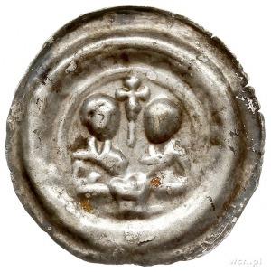 Magdeburg- arcybiskupstwo, Ludolf von Koppenstedt 1192-...