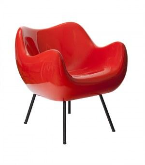 Fotel RM58 (Vzór)