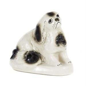 Figurka psa Chodzież