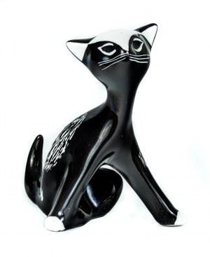 Figurka Mały kotek