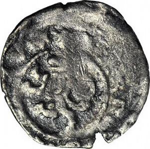 R-, Czechy, Jan Luksemburski 1310 - 1346, Kutna Hora