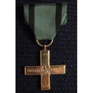 Medale i odznaczenia - IV aukcja internetowa Antykwariatu Wu-eL