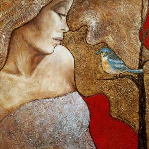 Joanna Misztal, Ptasie opowieści