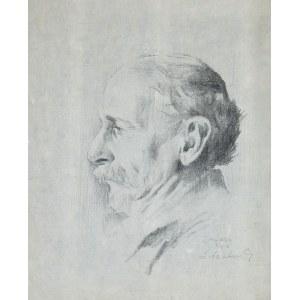 Zygmunt BADOWSKI