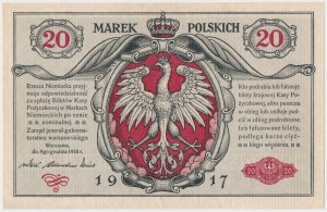 Jenerał 20 mkp 1916