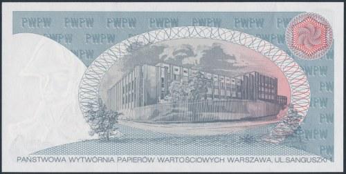 PWPW, Piotr Wysocki (1991)