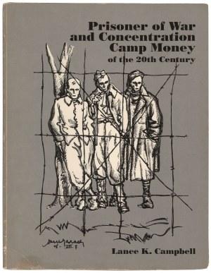 Campbell, Pieniądze Obozowe XX wieku
