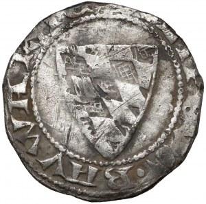 Śląsk, Ks. Furstenberskie, Kwartnik ~1314 r.