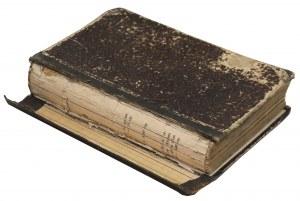 Dwutygodnik naukowy... Rok II, 1879 [liczne treści numizmatyczne]